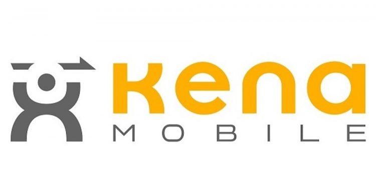 kena mobile winback Iliad