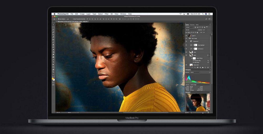 macbook-pro-2018-ufficiale-2