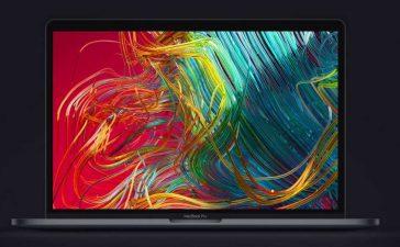 apple-macbook-pro-2018-ufficiale-scheda-tecnica-prezzo