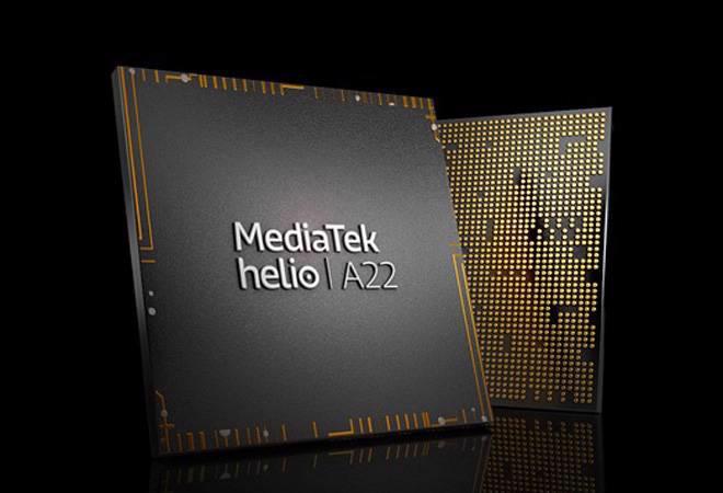 mediatek helio a22 snapdragon 429