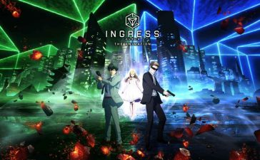 netflix-annuncia-anime-ingress