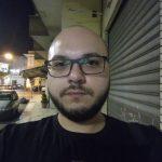 nokia 3.1 selfie camera