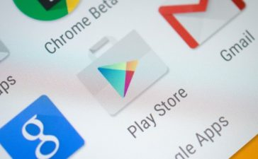 google play store policy nieuws
