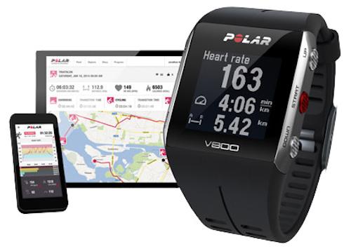 Altra app per fitness svela dati e luoghi militari