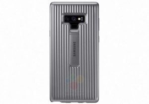 samsung galaxy note 9 render cover 11