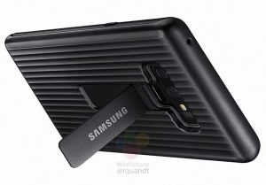 samsung galaxy note 9 render cover 12