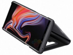 samsung galaxy note 9 render cover 5
