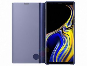 samsung galaxy note 9 render cover 6