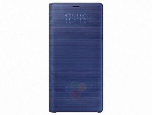 samsung galaxy note 9 render cover 7