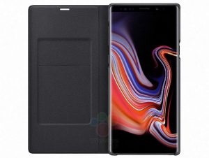 samsung galaxy note 9 render cover 8