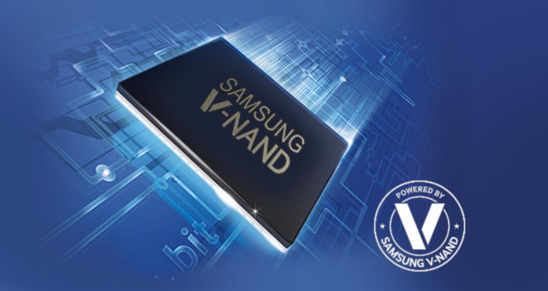 samsung-v-nand-5-gen-1