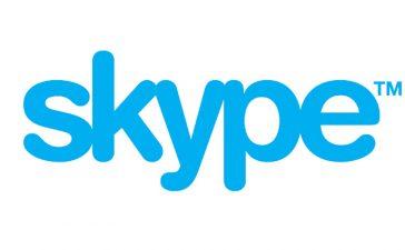 skype安卓加密
