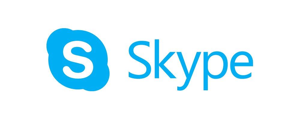 skype android crittografia
