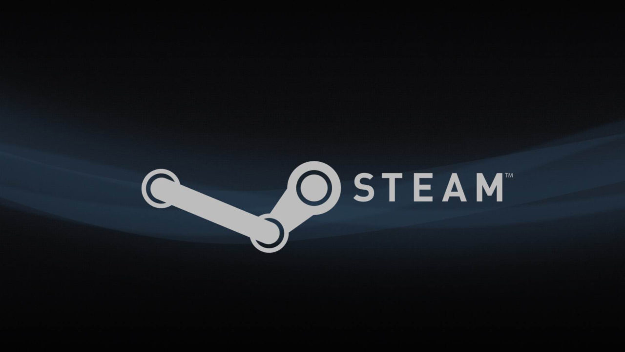 steam pulizia account ban
