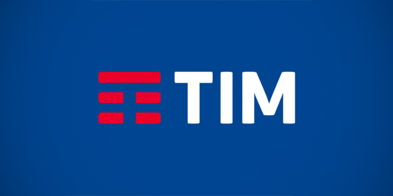 tim-logo-call-para-Ideas-mytim