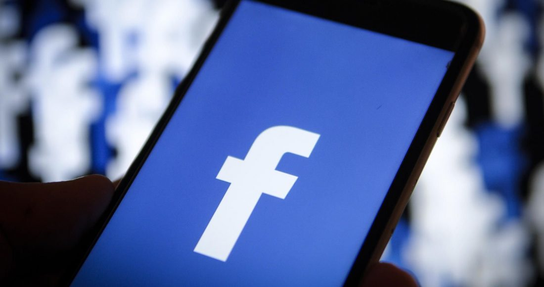 facebook strumento anti fake news