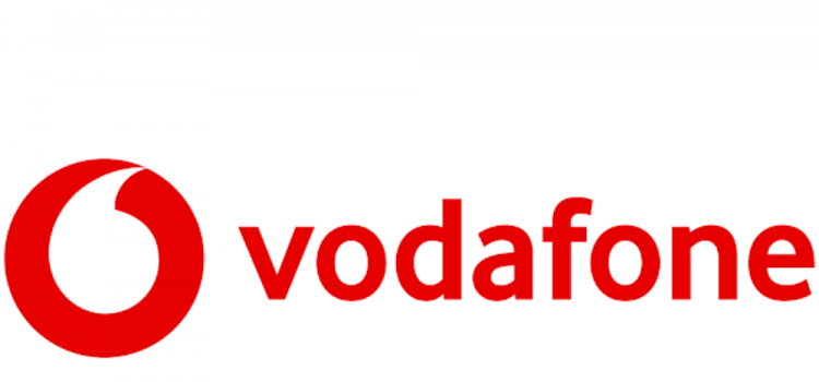 Vodafone Happy 30GB