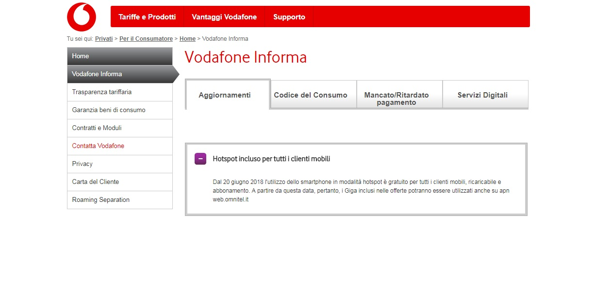 https://gizblog.it/wp-content/uploads/2018/07/vodafone-hotspot-gratis.jpg