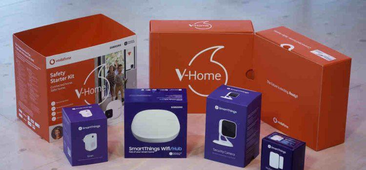 vodafone-samsung-smart-home-banner