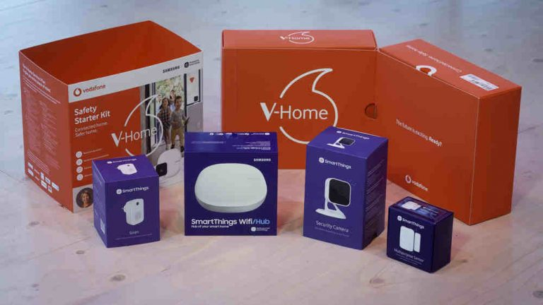 vodafone-samsung-smart-home-banner