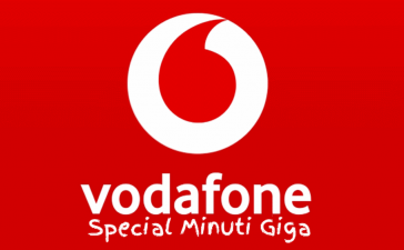 vodafone-special-banner