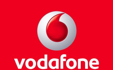 vodafone special unlimited 50GB
