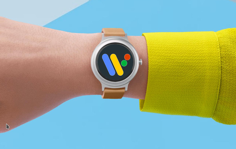 wearOS intelligenza artificiale