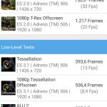 wiko-view2-pro-recensione-benchmark
