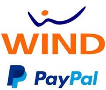 wind paypal