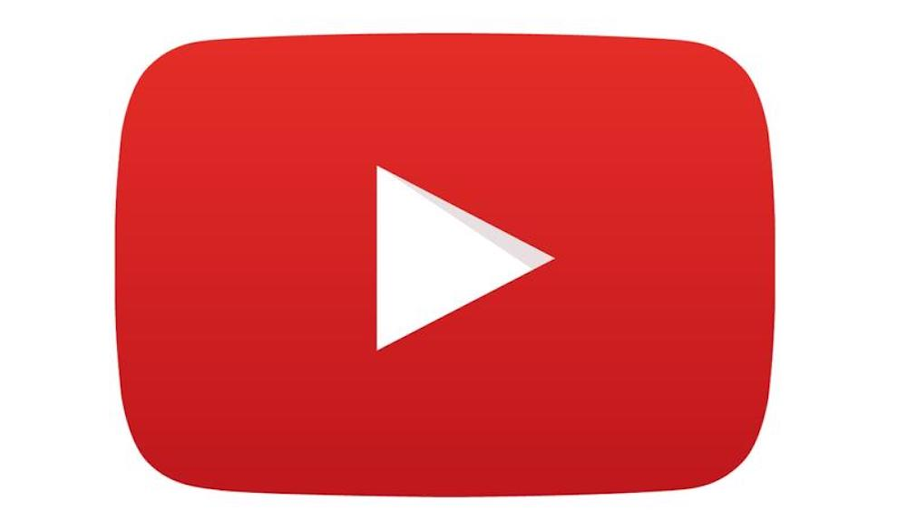 youtube modalità incognito android