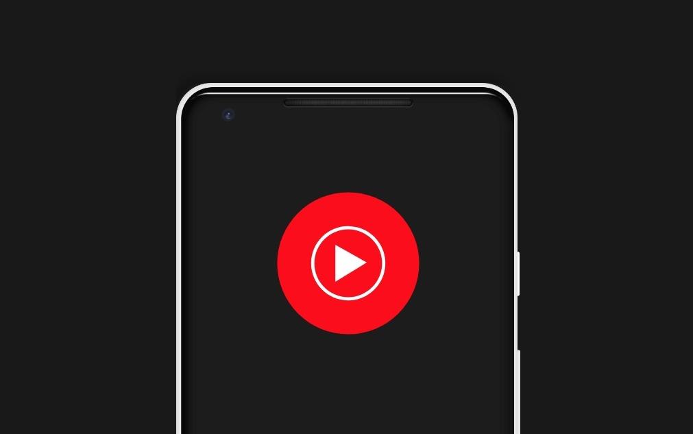 youtube music google