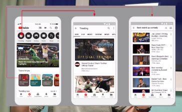 youtube-scheda-esplora-iOS