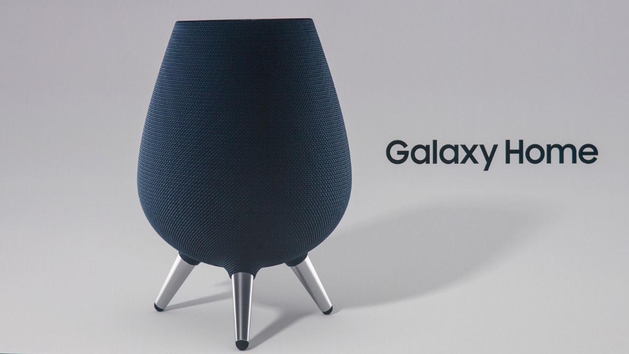 samsung galaxy home xnumx