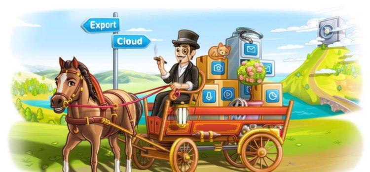 Telegram v.4.9.1