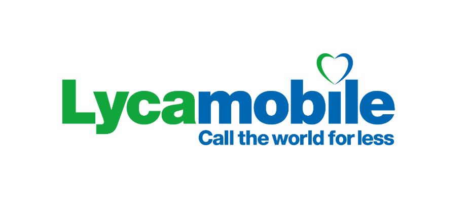 lycamobile italy green white red vodafone