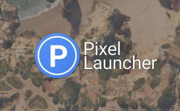 lanzador de píxeles