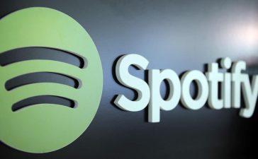spotify logo spotify premium family