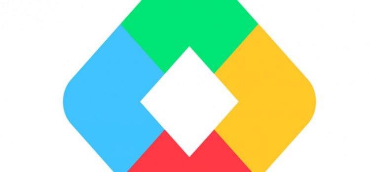 Google Play Points 1