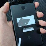 pixel 3 xl do google