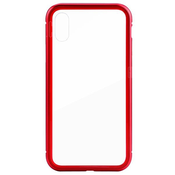 LEEHUR Protective Phone Cover for iPhone X