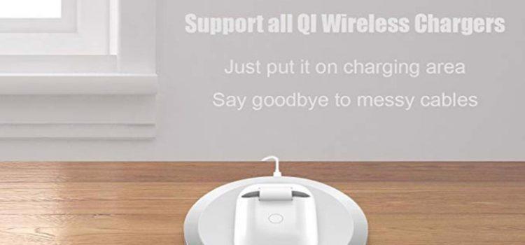 Apple Air Pods Case 1