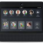 facebook portal smart display