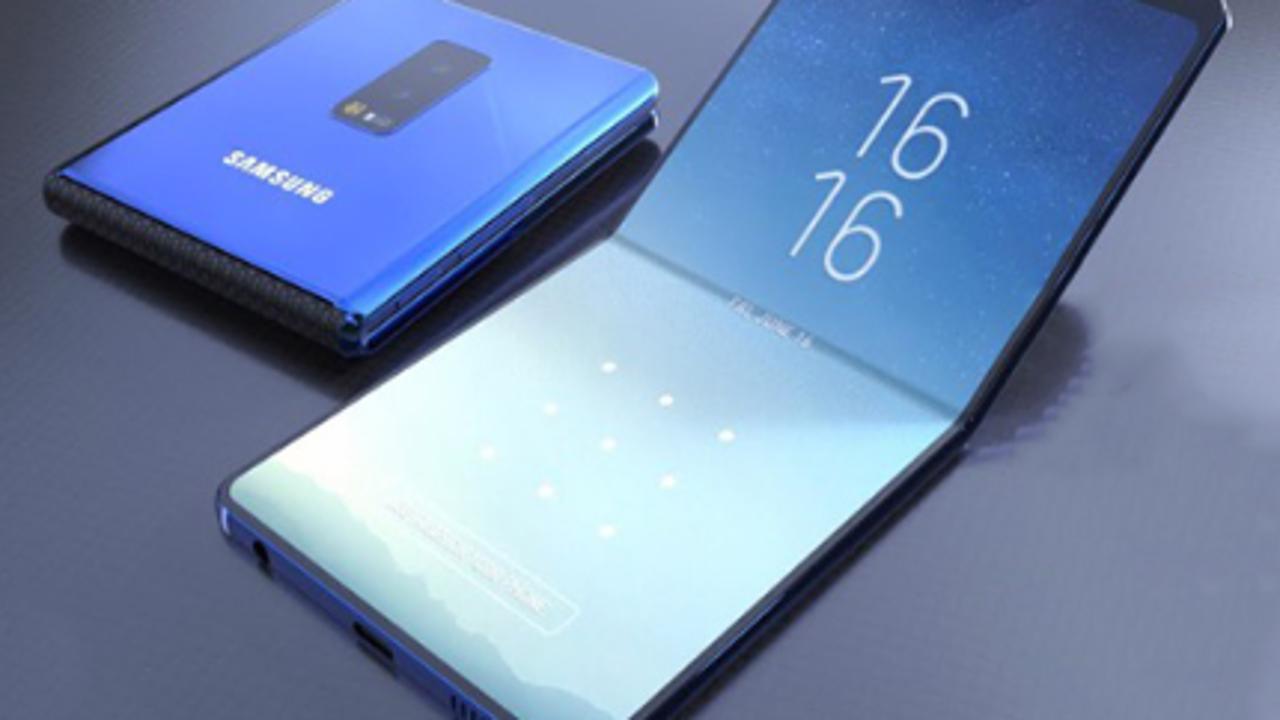 Samsung Galaxy S9 e Note 9, Android Pie arriva soltanto nel 2019