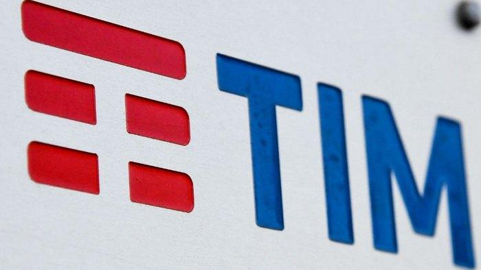 TIM Iron 50GB per corteggiare i clienti Iliad