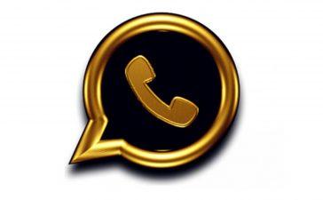 Búfalo WhatsApp Gold