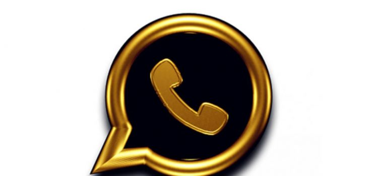 bufala whatsapp gold