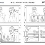 cámaras lg patent xnumx