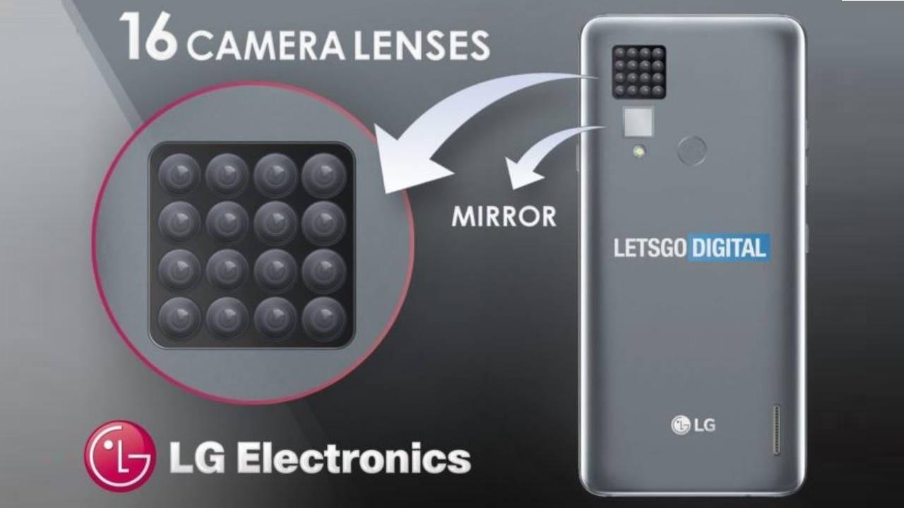 lg专利16相机