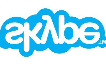 skype down
