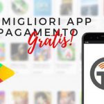 App a pagamento